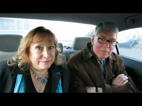 My Parents React to the New Justin Bieber