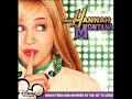 Hannah Montana - Shining Star
