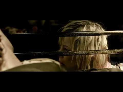 Silent Hill: Revelation 3D Comic Con 2012 Primer Clip