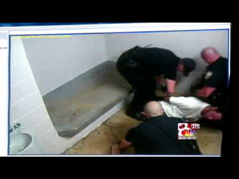 Columbia MO police officer fired for excessive force