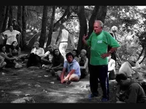 الأب الشهيد الحي في قلوبنا فرانس  فان درلوغت  Franz Van Der Lugt  وداعا