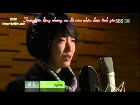 Bài hát trong phim Cô nàng đẹp trai - nhungnguyenpham.