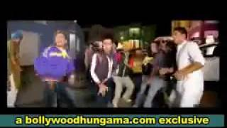 Babbu Mann Challa Crook Hindi With HD Download Link ( New