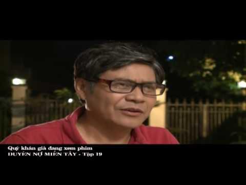 Phim Việt Nam Hay | Duyên Nợ Miền Tây Tập 19