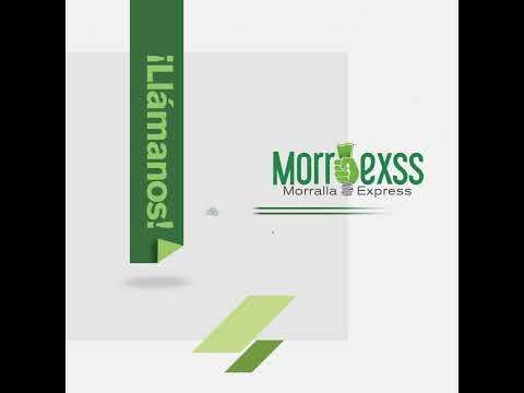 Cambio de monedas y billetes   Morrexss