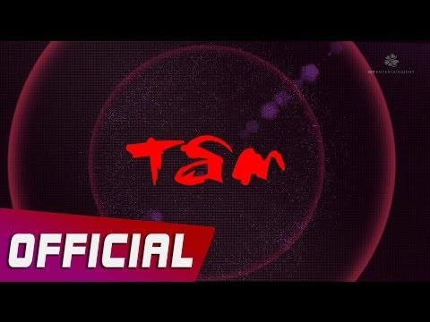 Album Vol.8 MỸ TÂM -  TÂM