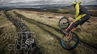 Bikers Riopardo   Vai dizer que você não fica com vontade de pegar sua bike e zarpar?