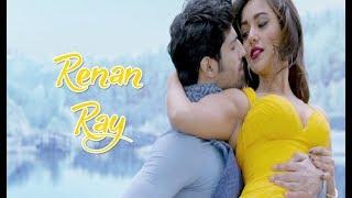 Renan & Ray 💘 Maior Que O Oceano