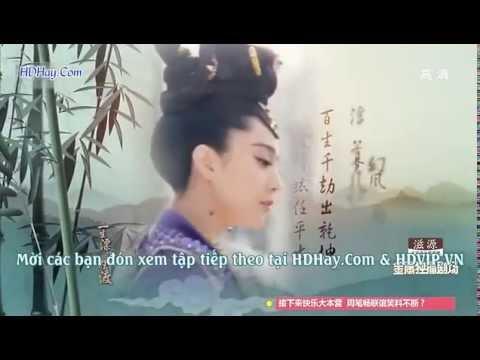 Võ Tắc Thiên 2014 - Tập 57 | Võ Tắc Thiên Truyền Kỳ - Tập 57- Trailer