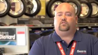Sears Auto Center - Sales Careers