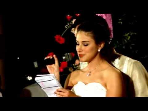 How to date ukrainian girls - Ukrainian Brides Single and