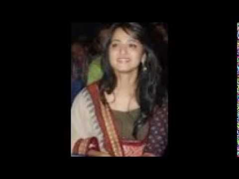 Khanni Kohli and Anushka Shetty telugu actress  to settle in marriage bliss soon