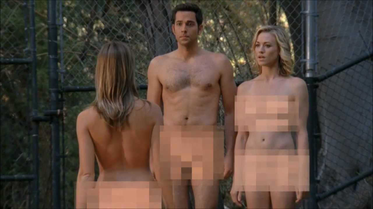 naked women with huge titties