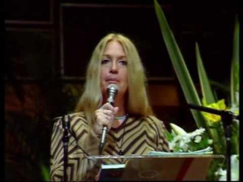 TLIG - Sự Sống Thật Trong Thiên Chúa (Phần 1)