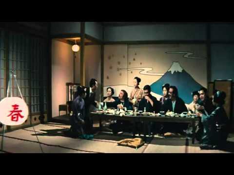 YouTube - Tinh Võ Môn - Lý Tiểu Long - Phần 5.flv