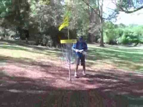 USDGC Honor Roll 2009 - Part 3