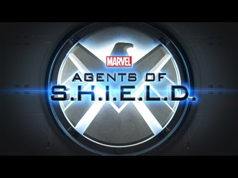 "Marvel's Agents of S.H.I.E.L.D. - Promo 1, Get your first look at ""Marvel's Agents of S.H.I.E.L.D."" starring Clark Gregg as Phil Coulson and coming soon to ABC! Follow ""Marvel's Agents of S.H.I.E.L.D...."