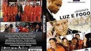 Luz De Fogo 2012 Fime Gospel Dublado