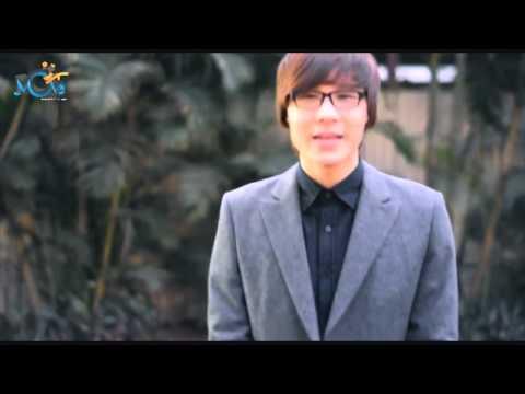 [Move It 2012] MK kêu gọi sống 3X