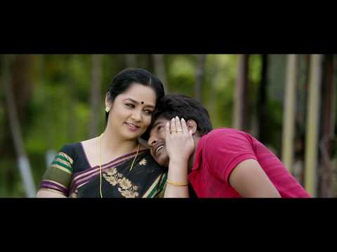 Bangari Balaraju Movie || Amma Song