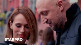 Гоша Куценко & IOWA - One -Two Скачать клип, смотреть клип, скачать песню