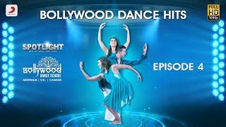 Bollywood Dance Hits (Episode 4) Maari Thara Local Video HD Download New Video HD