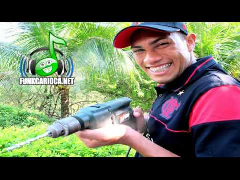 Mc Gus Hernane Brocador WwW FunkCarioca Net wmv