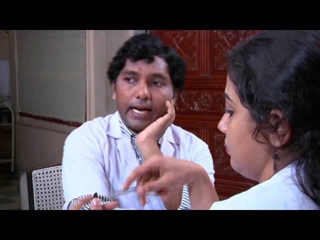 Marimayam - Episode 32 - Part - 3