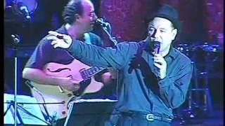 Ruben Blades 2006 Concierto En Vivo Cali Colombia