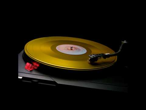 Kerri Chandler - Yellow DEEP HOUSE