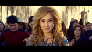 Превью из музыкального клипа Севинч Муминова - Дуки-дуки