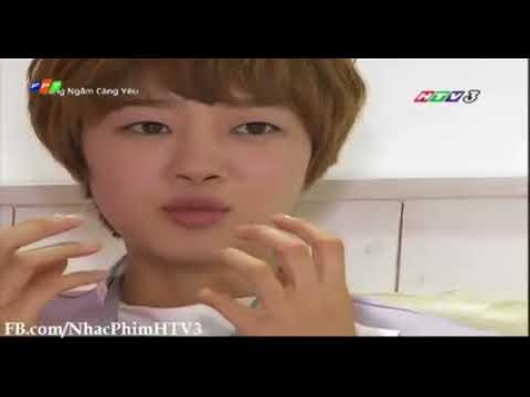 Phim Càng Ngắm Càng Yêu Tập 79 HTV3