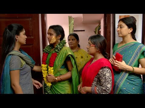 Deivamagal Episode 344, 13/06/14