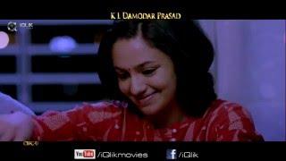 Kalyana-Vaibhogame-Movie-Latest-Trailer