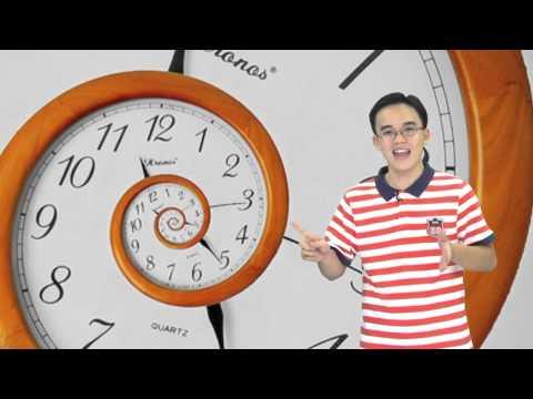 [TGM - VTC4] Kỹ năng sống số 14: Xóa bỏ thói quen trì hoãn