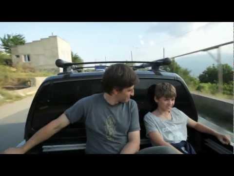 Дмитрий Маликов & Владимир Пресняков - Мой отец