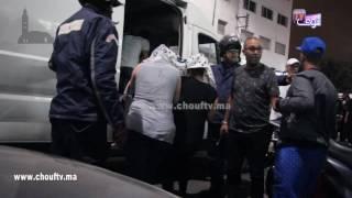 بالفيديو..شوهة: اعتقال فتيات من قلب مقهى ديال الشيشا في ليل رمضان وهكذا كان تفاعل الناس (فيديو مثير )  
