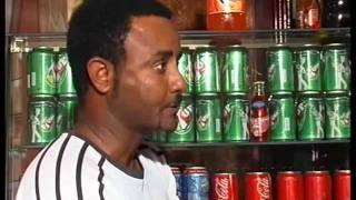 Eritrean Movie Chereta Part # 3