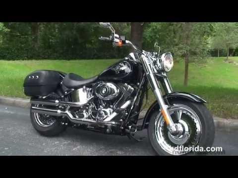 Long Island Used Harleys