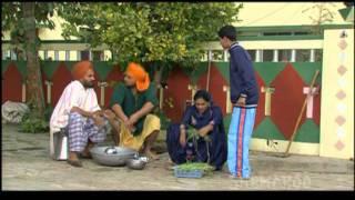 Family 427 Punjabi 2012 Movie Part 2