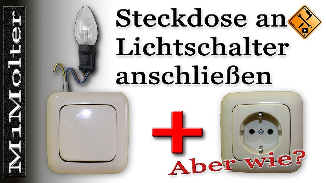 lichtschalter anschlie en 3 kabel neuer lichtschalter wie anschlie en verkabeln kabel. Black Bedroom Furniture Sets. Home Design Ideas