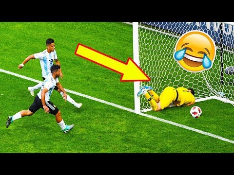 Funny Soccer Football Vines 2019 ● Goals l Skills l Fails ● OCTOBER 2019 ● 433 ●