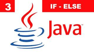 Java para novatos. Sentencia condicional IF - ELSE