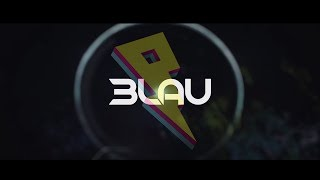 3LAU - How You Love Me feat. Bright Lights