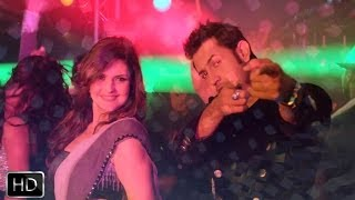 Tu Meri Baby Doll | Jatt James Bond | Gippy Grewal Feat Badshah