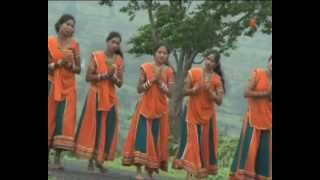 Kaali Durga Sharada Bhojpuri Devi Bhajan Video Song