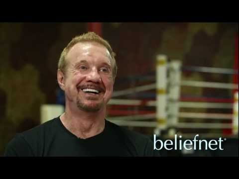 Diamond Dallas Page (DDPYoga) Interview #8 - Best memories of WCW / Randy Savage