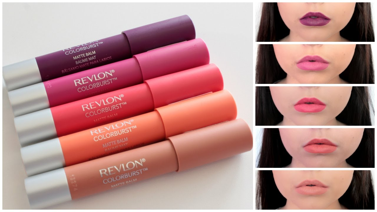 lakme v s revlon Shop for lakme products online at best prices on jabongcom – india's online makeup and beauty store get upto 70% off on lakme lipsticks, lakme cosmetics, lakme 9.