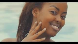 Turaberanye-eachamps rwanda
