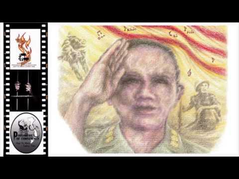 Oan Khúc Người Tù Kiên Giang, Tác Phẩm và Tác Giả NHC Part 1